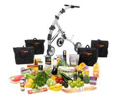 grocery-bags_medium.jpg
