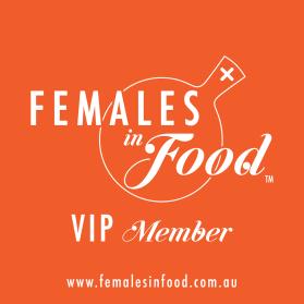 FiF-Decal_Social-Media_White-VIP-Logo-on-Orange
